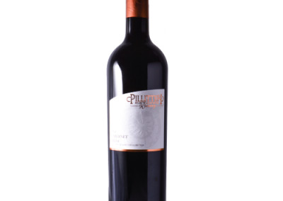 Carretto Series Cabernet Franc