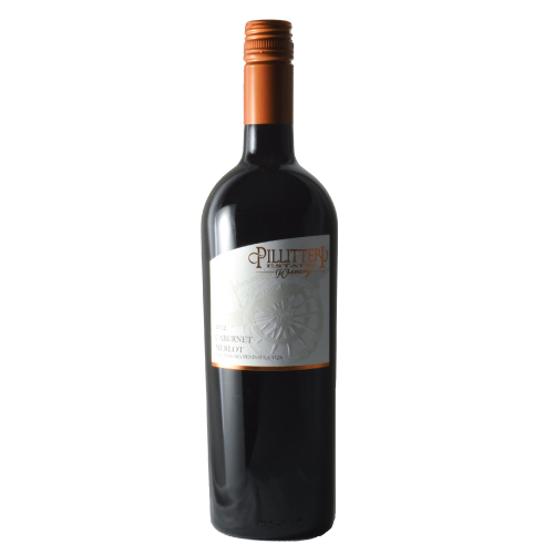 Pillitteri Estates Winery, Table Wines, Pillitteri Carretto Series, Store