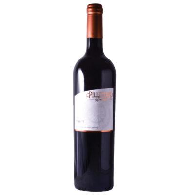 Pillitteri Estates Winery, Carretto Series, Pillitteri Carretto Series