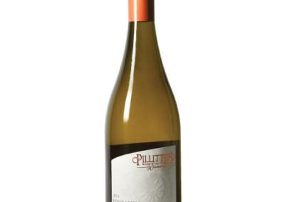 Carretto Series Pinot Grigio
