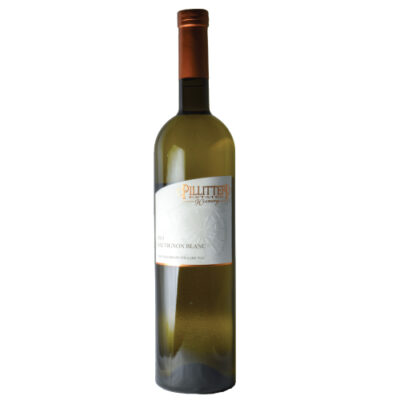 Pillitteri Estates Winery, Carretto Series, Pillitteri Carretto Series