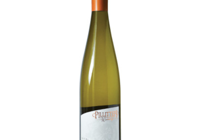 Carretto Series Dry Riesling
