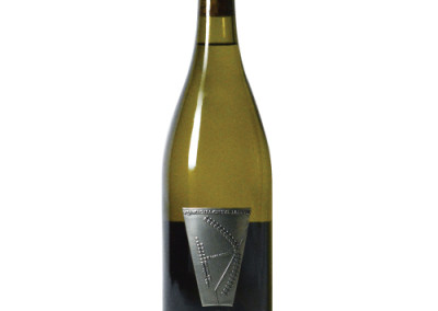 Exclamation Chardonnay