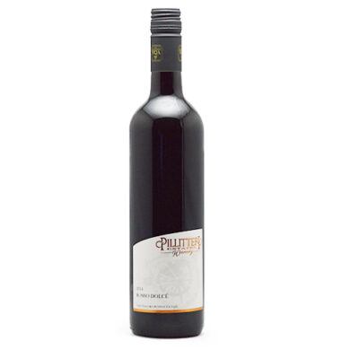 Pillitteri Estates Winery, Rosso Dolce Wine, Table Wines, Pillitteri Carretto Series