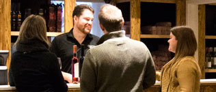 Pillitteri Estates Winery, Tours and Tastings, Public Tours, Niagara Winery Tour, Photo Gallery