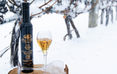 Pillitteri Estates Winery, Reserve Icewine, Our Wines, Icewine, Locals