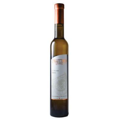 Pillitteri Estates Winery, Carretto Vidal Icewine, Store, Carretto Series Icewine