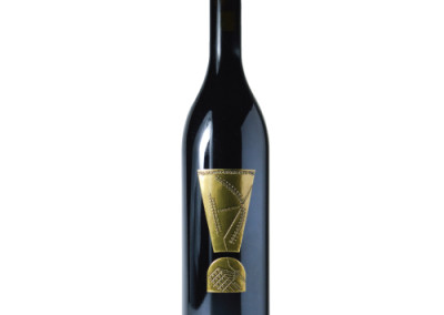 Winemakers Selection Merlot